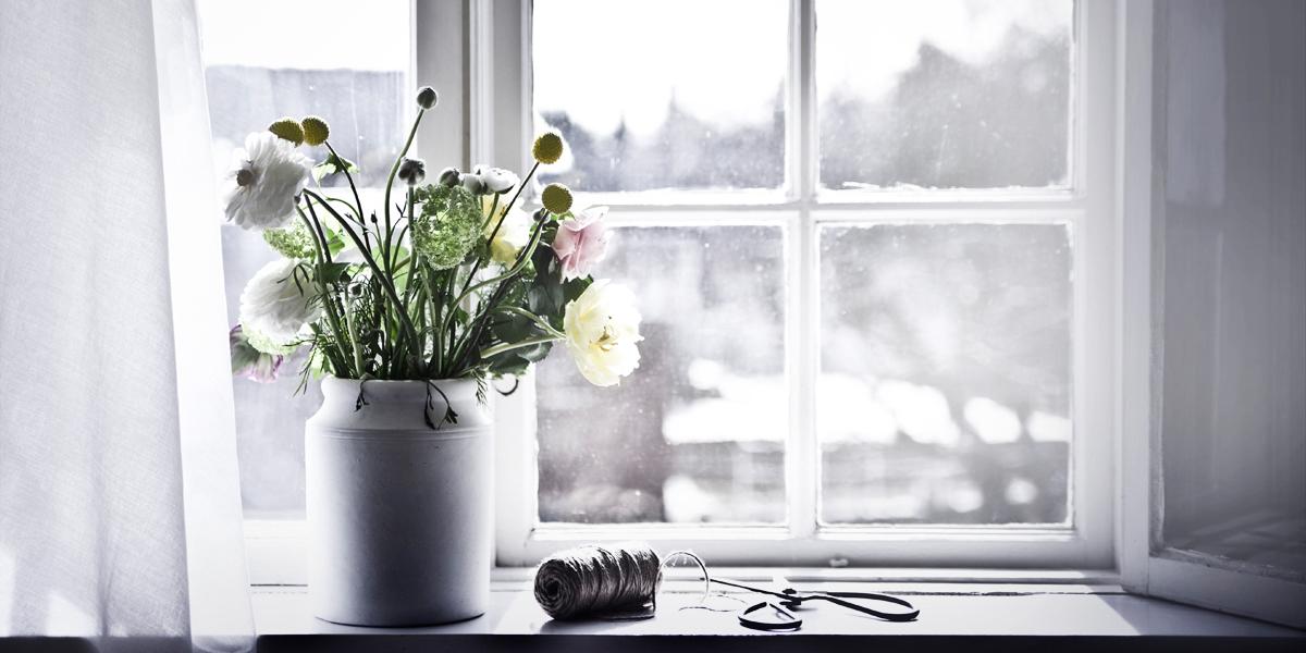 Leveransvillkor för våra blomprenumerationer