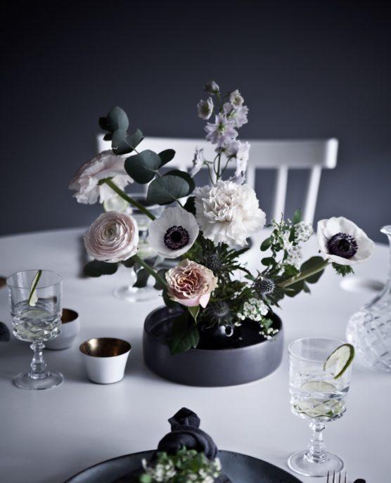Blommogram Sverige